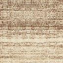 Link to Beige of this rug: SKU#3138144