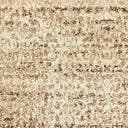 Link to Beige of this rug: SKU#3138145