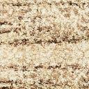 Link to Beige of this rug: SKU#3138147