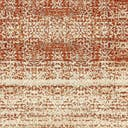 Link to Terracotta of this rug: SKU#3138141
