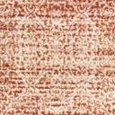 Link to Terracotta of this rug: SKU#3138142