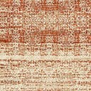 Link to Terracotta of this rug: SKU#3138144