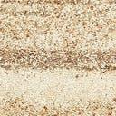 Link to variation of this rug: SKU#3138159