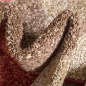 3' 3 x 3' 3 Harvest Round Rug thumbnail