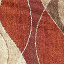 Link to Multicolored of this rug: SKU#3138169