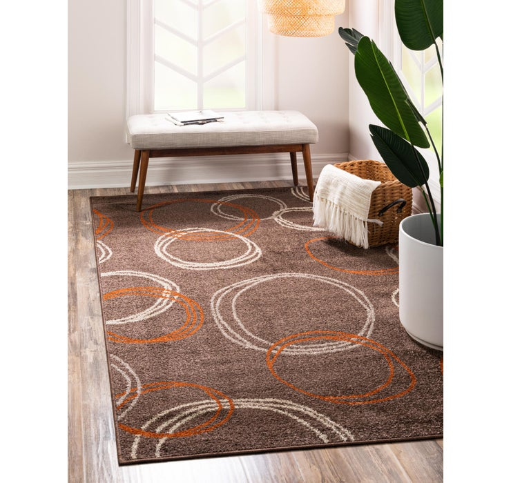 Image of 275cm x 365cm Harvest Rug