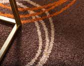 2' x 6' Harvest Runner Rug thumbnail