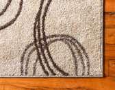2' 6 x 10' Harvest Runner Rug thumbnail