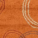 Link to Terracotta of this rug: SKU#3138194