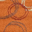 Link to variation of this rug: SKU#3138187
