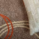275cm x 365cm Harvest Rug thumbnail