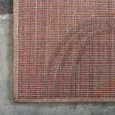 9' x 12' Harvest Rug thumbnail