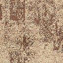 Link to Brown of this rug: SKU#3138204