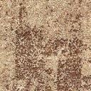 Link to Brown of this rug: SKU#3138205