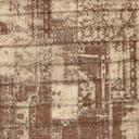 Link to variation of this rug: SKU#3138207