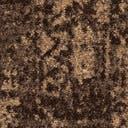 Link to variation of this rug: SKU#3138208