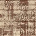 Link to variation of this rug: SKU#3138210