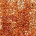 Link to Terracotta of this rug: SKU#3138214