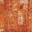 Link to variation of this rug: SKU#3138206