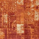 Link to variation of this rug: SKU#3138207