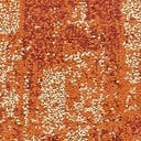 Link to variation of this rug: SKU#3138208