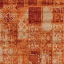 Link to variation of this rug: SKU#3138211
