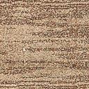 Link to variation of this rug: SKU#3138238