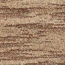 Link to Brown of this rug: SKU#3138239