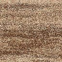 Link to Brown of this rug: SKU#3138234