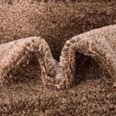 2' x 3' Harvest Rug thumbnail