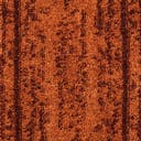 Link to variation of this rug: SKU#3138238