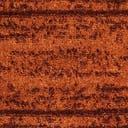 Link to variation of this rug: SKU#3138230