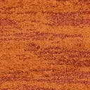 Link to Terracotta of this rug: SKU#3138239