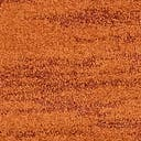 Link to Terracotta of this rug: SKU#3138234