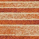 Link to Rust Red of this rug: SKU#3138256