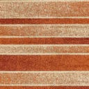 Link to Rust Red of this rug: SKU#3138249