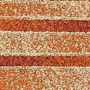 Link to variation of this rug: SKU#3138250