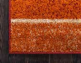 8' x 10' Harvest Rug thumbnail