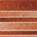 Link to variation of this rug: SKU#3138251