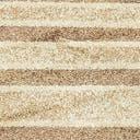 Link to variation of this rug: SKU#3138248