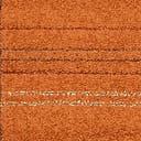 Link to variation of this rug: SKU#3138270