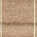 Link to variation of this rug: SKU#3138271