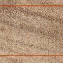 Link to Light Brown of this rug: SKU#3138272