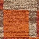Link to variation of this rug: SKU#3138279