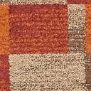 Link to Multicolored of this rug: SKU#3138282