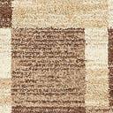 Link to Light Brown of this rug: SKU#3138288