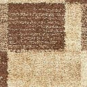 Link to Light Brown of this rug: SKU#3138282