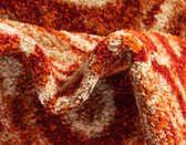 245cm x 245cm Harvest Round Rug thumbnail