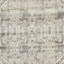 Link to Gray of this rug: SKU#3138307
