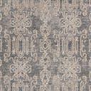 Link to variation of this rug: SKU#3138312